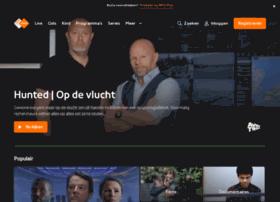 beta.uitzendinggemist.nl