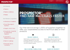 beta.ulprospector.com