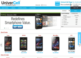 beta.univercell.in