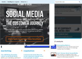 beta.usefulsocialmedia.com