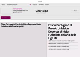 beta.uvideos.com
