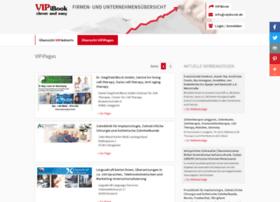 beta.vipibook.de