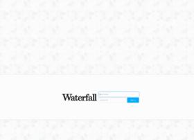 beta.waterfall.com