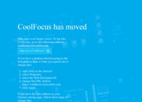 beta.waycoolsw.com