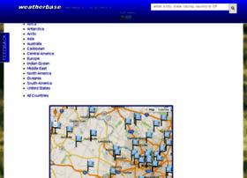 beta.weatherbase.com