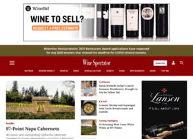 beta.winespectator.com