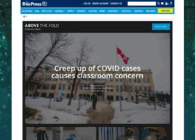 beta.winnipegfreepress.com