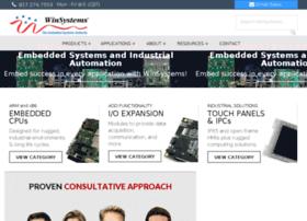 beta.winsystems.com