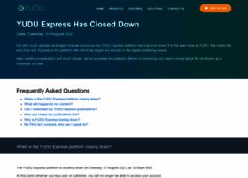 beta.yudu.com