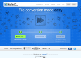 beta.zamzar.com