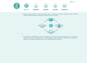 beta01.fusiolinks.net