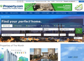 beta1.iproperty.com.my