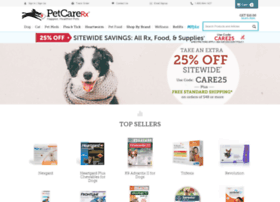 beta1.petcarerx.com