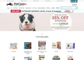 beta1.petcarerx.com