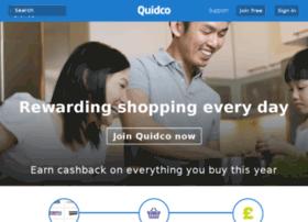 beta1.quidco.com