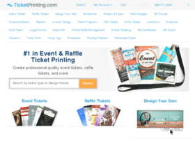 beta2.ticketprinting.com