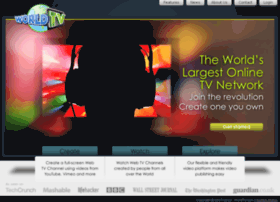 beta2.worldtv.com