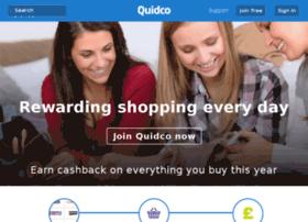 beta6.quidco.com