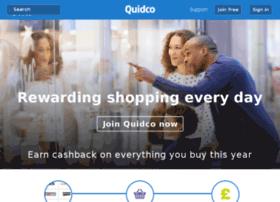 beta9.quidco.com