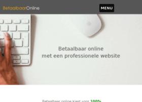 betaalbaaronline.net