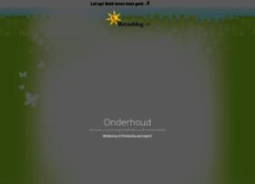 betaaldag.nl