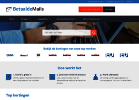betaaldemails.nl