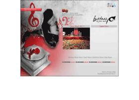betaar.com