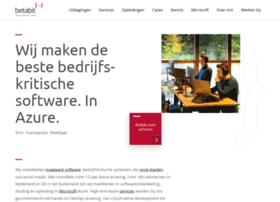 betabit.nl