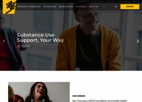 betablog.org