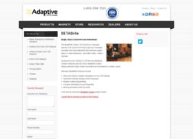 betabrite.com