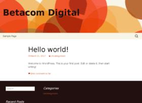 betacomdigital.co.uk