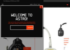 betacustomizer.astrogaming.com