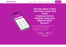 betadeal.net