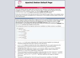 betadistribution.co.uk