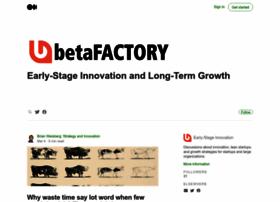 betafactory.com