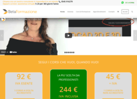 betaformazione.com