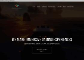 betajester.co.uk