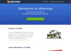 betalotrek.altervista.org