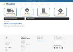 betamacs.com