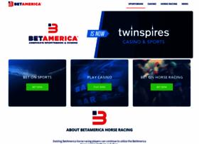 betamerica.com