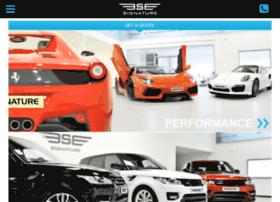 betamobile.signaturecarhire.com
