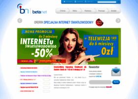 betanet.pl