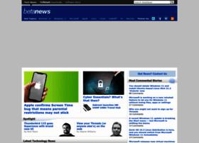 betanews.com