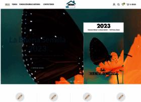 betanialibreria.com.co