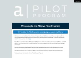 betaprogram.alteryx.com