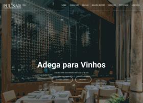 betarex.com.br