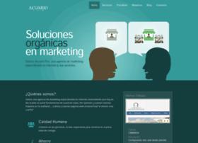 betas.acuariopro.com