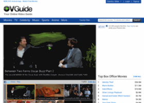 Risk Ovguide com adult really