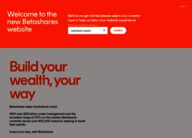 betashares.com.au