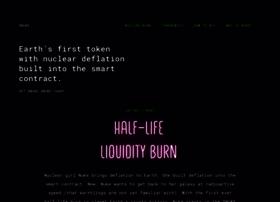 betasharex.com